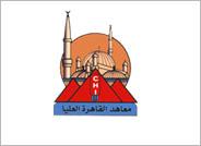 Cairo High Institute