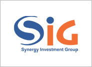 Seneregy Investment Group