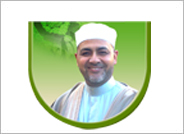 Wael Fawzy