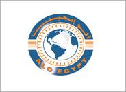 Alo Egypt