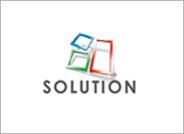 solution design