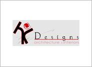 TK Design