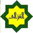 Imam Abu Hamid al-Ghazali Association