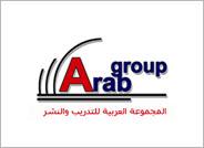 arabgroup