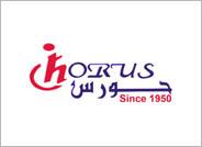 horus Rehabilitation