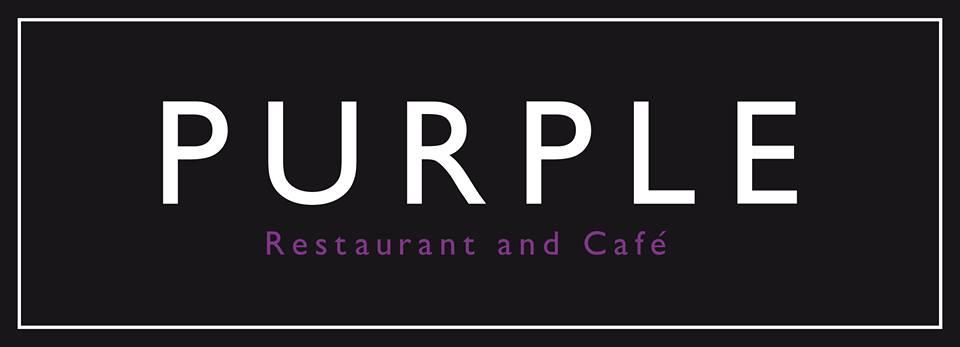 Restaurant Purple Elharam