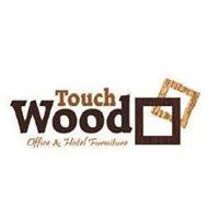 مصنع تاتش وود