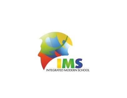 Integrated Modern School
