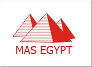 mas egypt