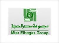 Misr Elhegaz Group