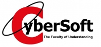 Cyber Soft