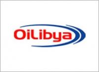OIlybia bulk SMS