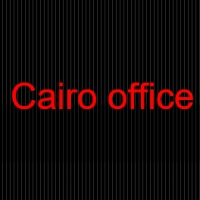 Cairo Office